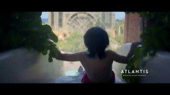 Atlantis Bahamas Summer Sale TV Spot, 'Best of the Bahamas'