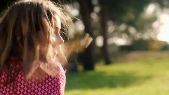 Excedrin Migraine TV Spot, 'Be There for the Moments That Matter' - Thumbnail 7