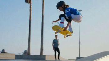 Milk It TV Spot, 'Kid Skateboarder Knows How to Milk It' - Thumbnail 2