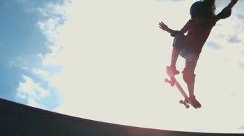 Milk It TV Spot, 'Kid Skateboarder Knows How to Milk It' - Thumbnail 3