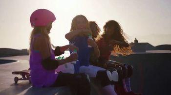 Milk It TV Spot, 'Kid Skateboarder Knows How to Milk It' - Thumbnail 5