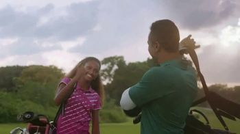 USGA TV Spot, 'PLAY9: Time-Friendly' - Thumbnail 8