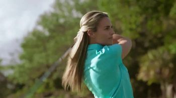 USGA TV Spot, 'PLAY9: Time-Friendly' - Thumbnail 4