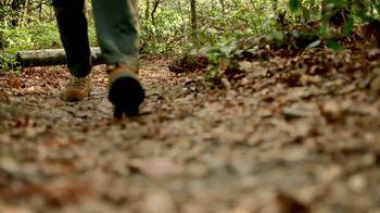 Alabama Tourism Department TV Spot, 'Sweet Home Alabama: Outdoors' - Thumbnail 1
