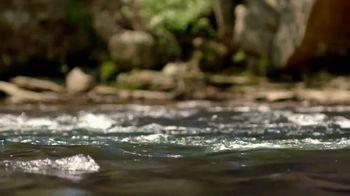 Alabama Tourism Department TV Spot, 'Sweet Home Alabama: Outdoors' - Thumbnail 4