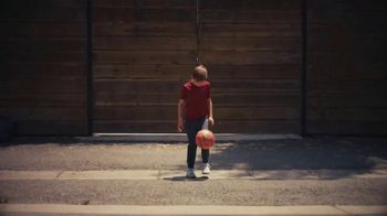 Milk It TV Spot, 'Freestyle Soccer Kid Can Milk It'