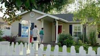 Volkswagen Jetta TV Spot, 'Open House' Song by Grouplove [T2] - Thumbnail 1