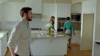 Volkswagen Jetta TV Spot, 'Open House' Song by Grouplove [T2] - Thumbnail 2