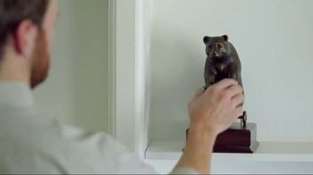 Volkswagen Jetta TV Spot, 'Open House' Song by Grouplove [T2] - Thumbnail 3