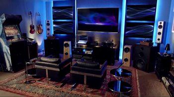 Volkswagen Jetta TV Spot, 'Open House' Song by Grouplove [T2] - Thumbnail 4
