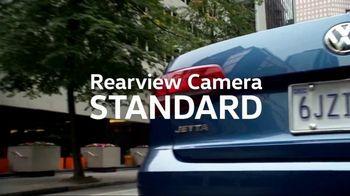 Volkswagen Jetta TV Spot, 'Open House' Song by Grouplove [T2] - Thumbnail 7