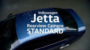Volkswagen Jetta TV Spot, 'Open House' Song by Grouplove [T2] - Thumbnail 8