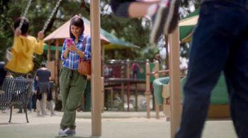 Walmart TV Spot, 'Pickup Discount: All I Do Is Win' Song by DJ Khaled - Thumbnail 1