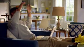 Walmart TV Spot, 'Pickup Discount: All I Do Is Win' Song by DJ Khaled - Thumbnail 5