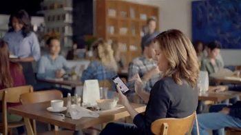 Walmart TV Spot, 'Pickup Discount: All I Do Is Win' Song by DJ Khaled - Thumbnail 6