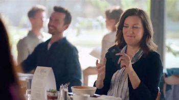 Walmart TV Spot, 'Pickup Discount: All I Do Is Win' Song by DJ Khaled - Thumbnail 7