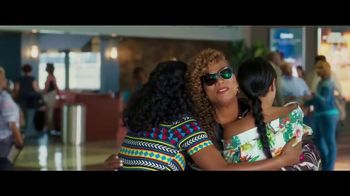 Girls Trip - Alternate Trailer 2