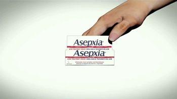 Asepxia TV Spot, 'Destapa poros' [Spanish] - Thumbnail 1