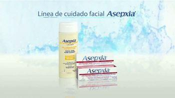 Asepxia TV Spot, 'Destapa poros' [Spanish] - Thumbnail 2