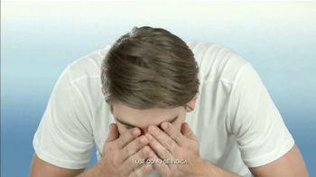 Asepxia TV Spot, 'Destapa poros' [Spanish] - Thumbnail 3