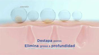 Asepxia TV Spot, 'Destapa poros' [Spanish] - Thumbnail 4