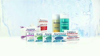Asepxia TV Spot, 'Destapa poros' [Spanish] - Thumbnail 8
