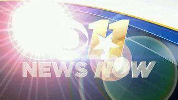 50 Floor TV Spot, 'CBS 11 Dallas: Home Improvement'