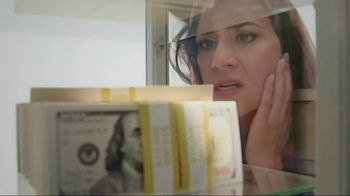 Oasis Financial TV Spot, 'Your Money Is So Close... Yet So Far'
