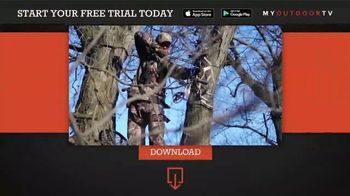 MyOutdoorTV App TV Spot, 'Powered by the Leaders' - Thumbnail 6