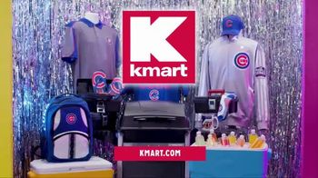 Kmart TV Spot, 'Make Dad Feel Like a Hero' - 9 commercial airings