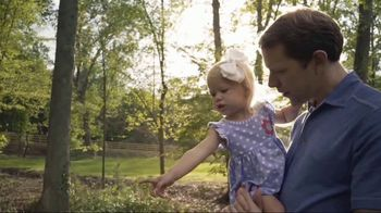 Discount Tire TV Spot, 'Dear Dad' - Thumbnail 3