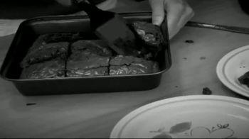 Red Copper Brownie Bonanza TV Spot, 'How Easy: Donut Pan' - Thumbnail 1