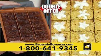 Red Copper Brownie Bonanza TV Spot, 'How Easy: Donut Pan' - Thumbnail 8