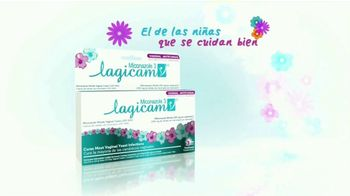 Lagicam TV Spot, 'Verdad o reto' [Spanish] - Thumbnail 6