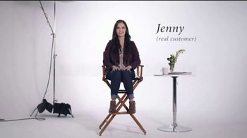 Jenny's Story thumbnail