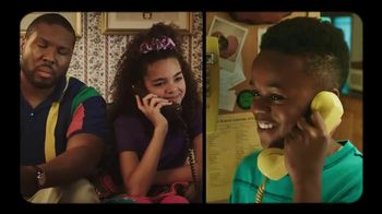 Hebrew National TV Spot, 'Dating' - Thumbnail 4