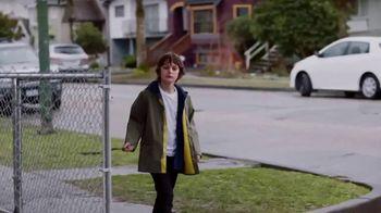 Kleenex Multicare TV Spot, '75% More Care' - Thumbnail 2