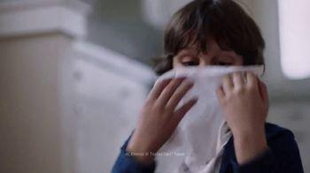 Kleenex Multicare TV Spot, '75% More Care' - Thumbnail 8