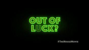The House - Alternate Trailer 19
