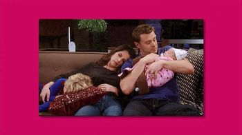 ABC Soaps In Depth TV Spot, 'General Hospital: Drama' - Thumbnail 4