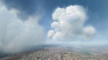 Deloitte TV Spot, 'Clouds'