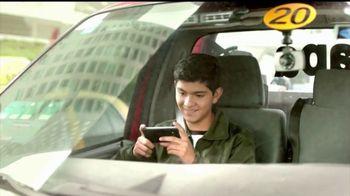 DishLATINO TV Spot, 'Modelo a seguir' con Eugenio Derbez [Spanish] - 603 commercial airings