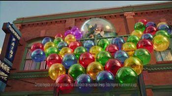 Bubble Witch 3 Saga TV Spot, 'Magia' canción de Iggy Pop [Spanish] - Thumbnail 2