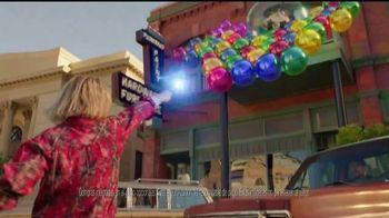 Bubble Witch 3 Saga TV Spot, 'Magia' canción de Iggy Pop [Spanish] - Thumbnail 3