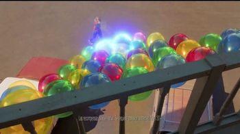 Bubble Witch 3 Saga TV Spot, 'Magia' canción de Iggy Pop [Spanish] - Thumbnail 4