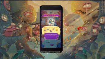 Bubble Witch 3 Saga TV Spot, 'Magia' canción de Iggy Pop [Spanish] - Thumbnail 5