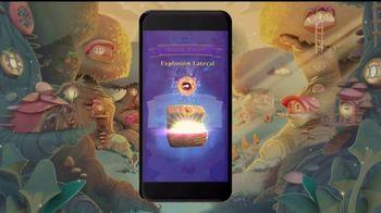Bubble Witch 3 Saga TV Spot, 'Magia' canción de Iggy Pop [Spanish] - Thumbnail 6