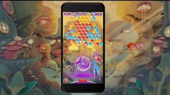 Bubble Witch 3 Saga TV Spot, 'Magia' canción de Iggy Pop [Spanish] - Thumbnail 7