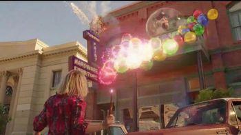 Bubble Witch 3 Saga TV Spot, 'Magia' canción de Iggy Pop [Spanish] - Thumbnail 8