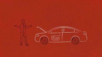 Midas TV Spot, 'TBS: Car Expert' - Thumbnail 1